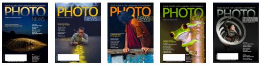 PhotoNews Canada